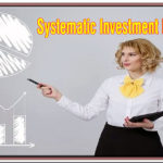Systematic investment plan-sip